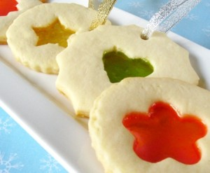 stained-glass-cookies-01