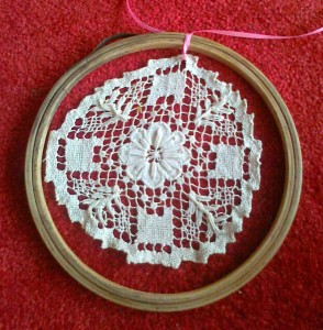 dreamcatcher ribbon 1