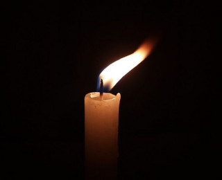 Making the most of load shedding