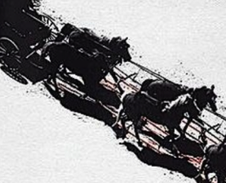 The Hateful Eight : A movie review