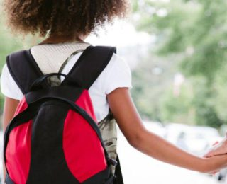 Are we setting our kids up for failure?
