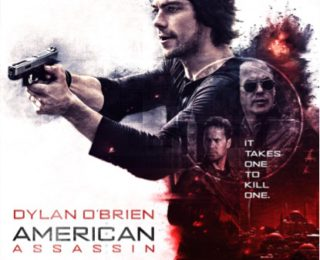 American Assassin: A movie review