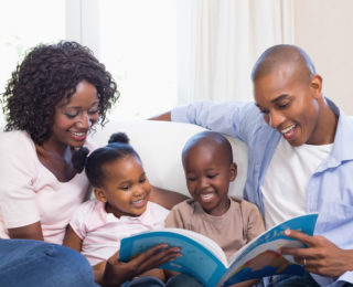 Homeschooling – the smart choice for your family