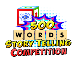 Story Telling Competition for Kids and Schools