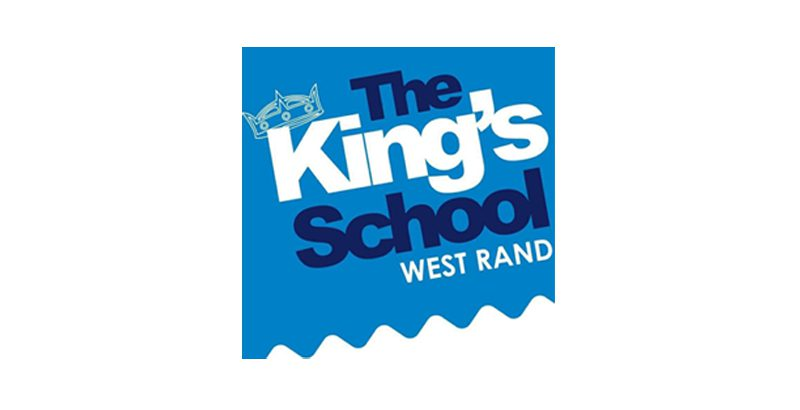 The King's School West Rand