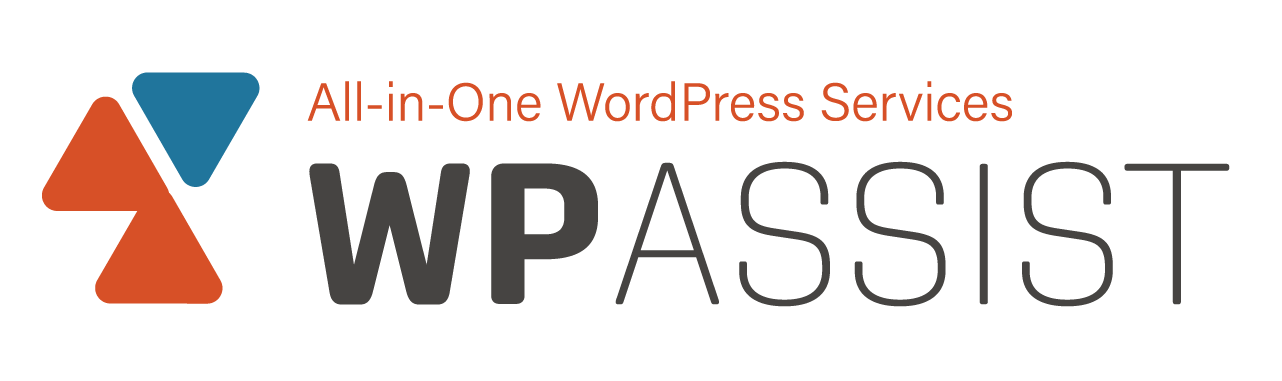 WP Assist for WordPress powered by Vertopia