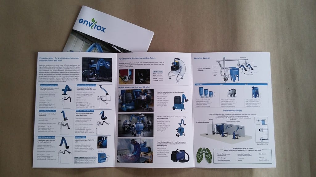 Digitally-printed-3-fold-A4-brochure-2