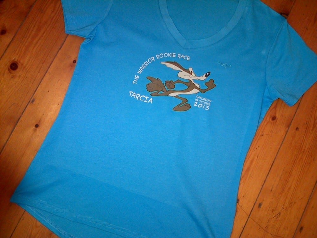 T-shirts-with-personalised-heat-transfer-branding-1