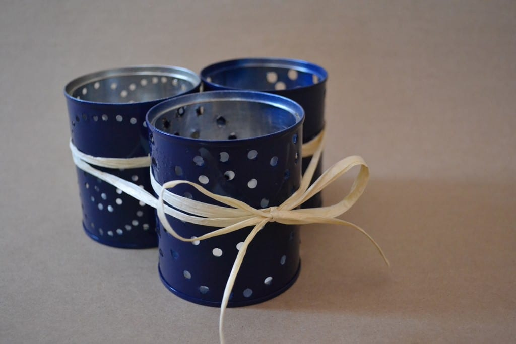 Up-cycled-tea-light-candle-holders-2